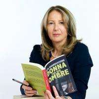 """""""Donna con due ombre"""", l'ultimo romanzo di Rita Guardascione"""
