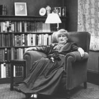 """Vi presento… """"Il divorzio non si addice a Enid Balfame"""" di Gertrude Atherton"""