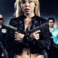 El Asesino: un'ora per non morire