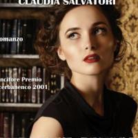 Claudia Salvatori su Delos
