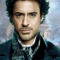 Ultime su Sherlock Holmes 3