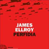 Perfidia (II)