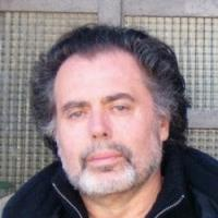 Lezioni di Scrittura con Giulio Leoni
