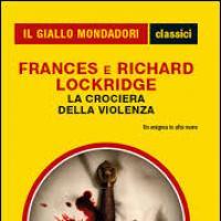 La crociera della violenza