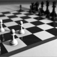 Sherlock Holmes e gli scacchi