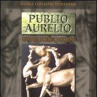 Publio Aurelio Stazio: investigatore ante litteram