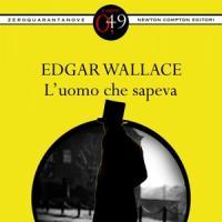 Mercoledì con Wallace 5