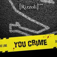 You Crime - I giallisti di domani