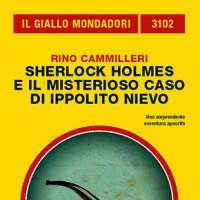 Holmes e Ipollito Nievo