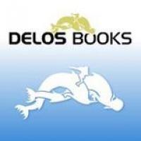 A settembre si festeggiano i 10 anni dell'associazione Delos Books