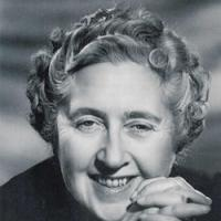 Agatha Christie a fumetti