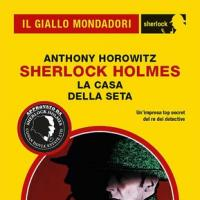 Sherlock Apocrifi 3