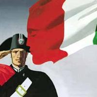 """Premio Letterario """"Carabinieri in Giallo"""""""