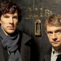 Da Sherlock a Riccardo III