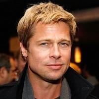 Brad Pitt nel prossimo Sherlock Holmes?