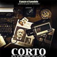 Cortonero