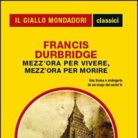 I classici del giallo in edicola...