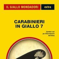 Carabinieri in Giallo 7