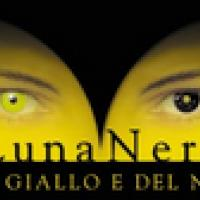 GialloLuna NeroNotte 2013