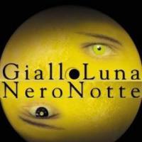 """""""Delitti ambientali"""" per la 12° edizione di GialloLuna NeroNotte"""