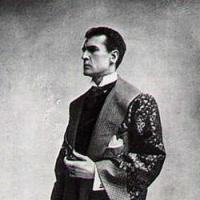 Sherlock Holmes: congresso internazionale a Firenze e domenica 25 novembre diretta su Radio2