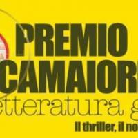 Premio Camaiore Letteratura Gialla