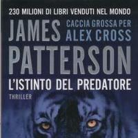 L'istinto del predatore