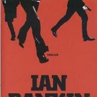 """Ian Rankin fa """"Un colpo perfetto"""""""