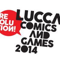 Appuntamento con Sherlock Holmes a Lucca Comics & Games