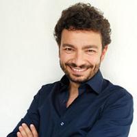 Intervista a Massimo Polidoro
