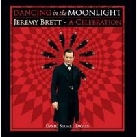 Omaggio a Jeremy Brett