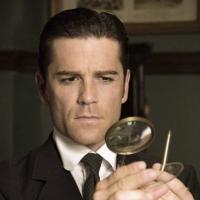 Poirot, Maigret e i Misteri di Murdoch in TV