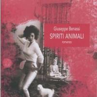 Spiriti animali