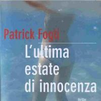 L'ultima estate di innocenza