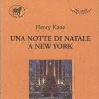 Una notte di Natale a New York