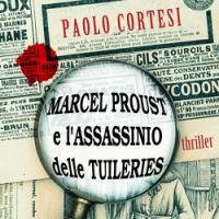 Marcel Proust indaga