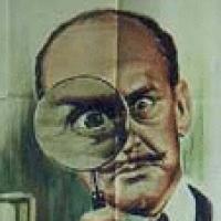 Poirot e il caso Amanda