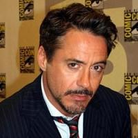 Robert Downey Jr. sarà Sherlock Holmes per Guy Ritchie