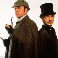 Sui diritti di Sherlock Holmes