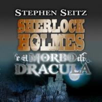L'occulto sfida Sherlock Holmes