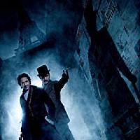 Sherlock Holmes: Gioco di ombre al botteghino