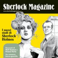 Reminder: I nuovi studi di Sherlock Holmes