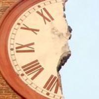 Delos Books per il terremoto in Emilia