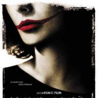 Domani a Venezia The Black Dahlia