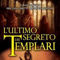 L'ultimo segreto dei Templari