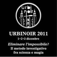 UrbiNoir 2011