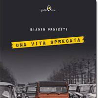 A Mantova... Una vita sprecata